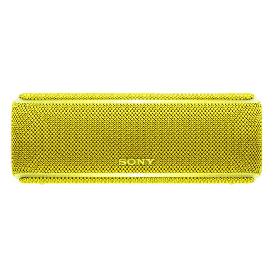 Loa Bluetooth Sony SRS-XB21 - Hàng Nhập Khẩu - 1026447 , 4872236500304 , 62_6123745 , 2290000 , Loa-Bluetooth-Sony-SRS-XB21-Hang-Nhap-Khau-62_6123745 , tiki.vn , Loa Bluetooth Sony SRS-XB21 - Hàng Nhập Khẩu
