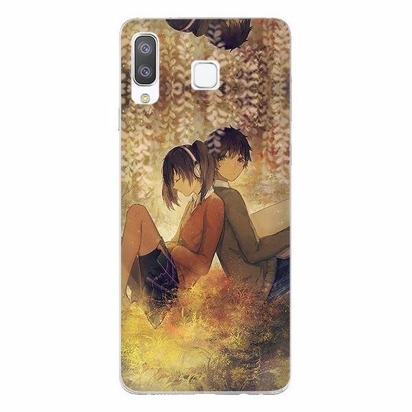 Ốp lưng dành cho điện thoại Samsung Galaxy A7 2018/A750 - A8 STAR - A9 STAR - A50 - Mẫu 79 - 9634712 , 6088645836417 , 62_19486736 , 99000 , Op-lung-danh-cho-dien-thoai-Samsung-Galaxy-A7-2018-A750-A8-STAR-A9-STAR-A50-Mau-79-62_19486736 , tiki.vn , Ốp lưng dành cho điện thoại Samsung Galaxy A7 2018/A750 - A8 STAR - A9 STAR - A50 - Mẫu 79