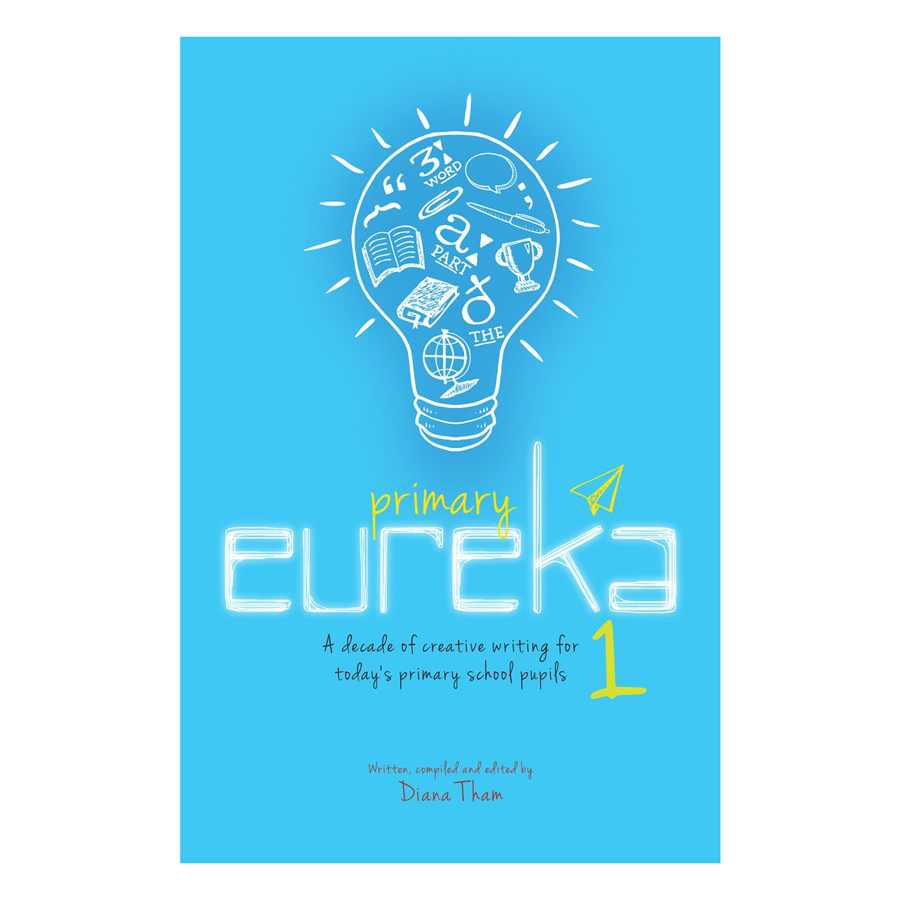 Primary Eureka 1