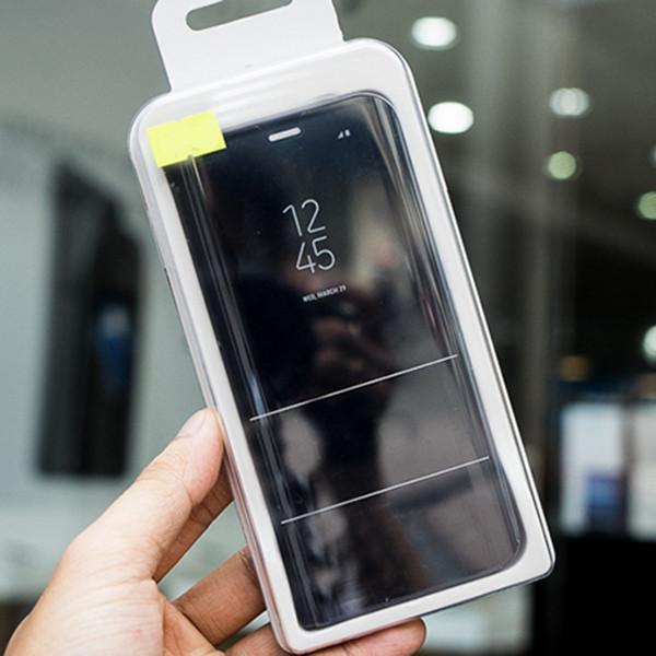 Bao da tráng gương cho Samsung Galaxy S8 nắp gập 2 mặt - 7813367 , 9377931123599 , 62_16980053 , 180000 , Bao-da-trang-guong-cho-Samsung-Galaxy-S8-nap-gap-2-mat-62_16980053 , tiki.vn , Bao da tráng gương cho Samsung Galaxy S8 nắp gập 2 mặt