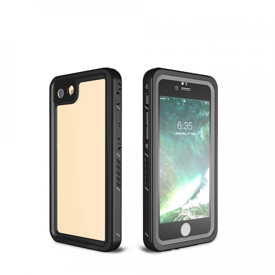 Ốp Lưng Chuẩn Chống Nước IP68 Cho iPhone 7/8 (20 x 10 x 2 cm)