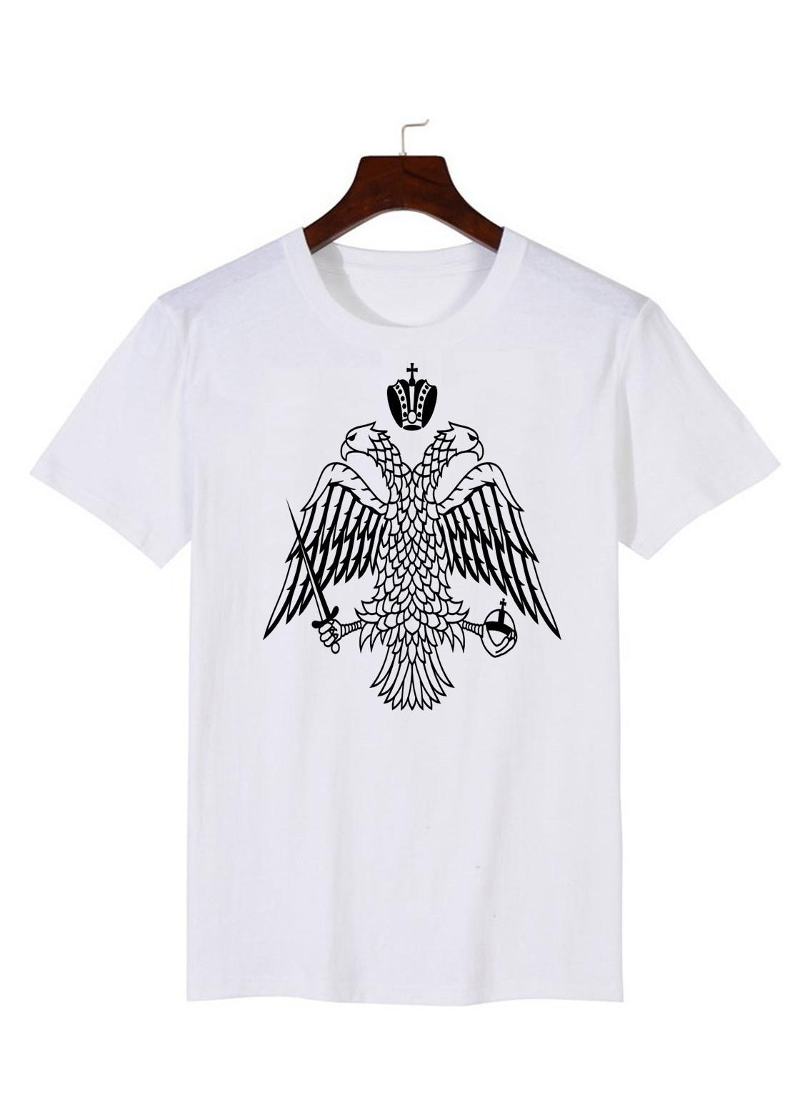 Áo thun đồng phục chủ đề cổ đại - 16566102 , 6488282623904 , 62_26341142 , 150000 , Ao-thun-dong-phuc-chu-de-co-dai-62_26341142 , tiki.vn , Áo thun đồng phục chủ đề cổ đại