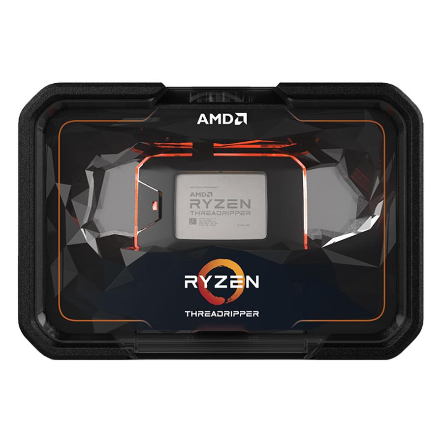 Bộ Vi Xử Lý CPU AMD Ryzen Threadripper 2990WX 3.0 GHz 64MB 32 Cores 64 Thread Socket TR4 Processor - Hàng Chính Hãng - 15611408 , 3403507892944 , 62_26017867 , 53900000 , Bo-Vi-Xu-Ly-CPU-AMD-Ryzen-Threadripper-2990WX-3.0-GHz-64MB-32-Cores-64-Thread-Socket-TR4-Processor-Hang-Chinh-Hang-62_26017867 , tiki.vn , Bộ Vi Xử Lý CPU AMD Ryzen Threadripper 2990WX 3.0 GHz 64MB
