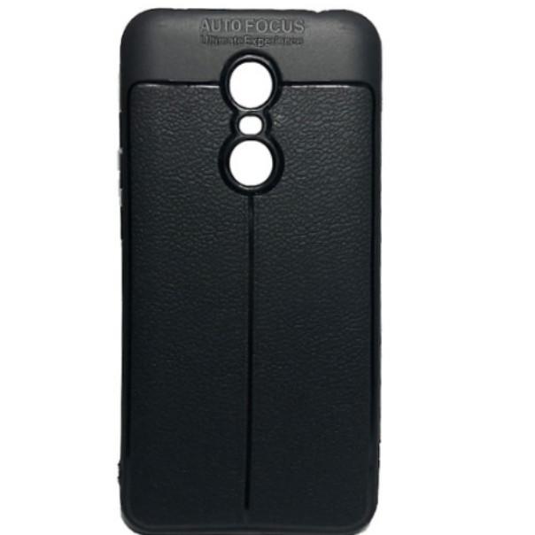 Ốp Lưng cao cấp Auto Focus giả da cho điện thoại XIAOMI Redmi : 4X, Note 3, Note 4, Note 5, Note 5 Pro Pro  (Màu Đen) - 841473 , 2064242182632 , 62_12735678 , 110000 , Op-Lung-cao-cap-Auto-Focus-gia-da-cho-dien-thoai-XIAOMI-Redmi-4X-Note-3-Note-4-Note-5-Note-5-Pro-Pro-Mau-Den-62_12735678 , tiki.vn , Ốp Lưng cao cấp Auto Focus giả da cho điện thoại XIAOMI Redmi : 4X, N