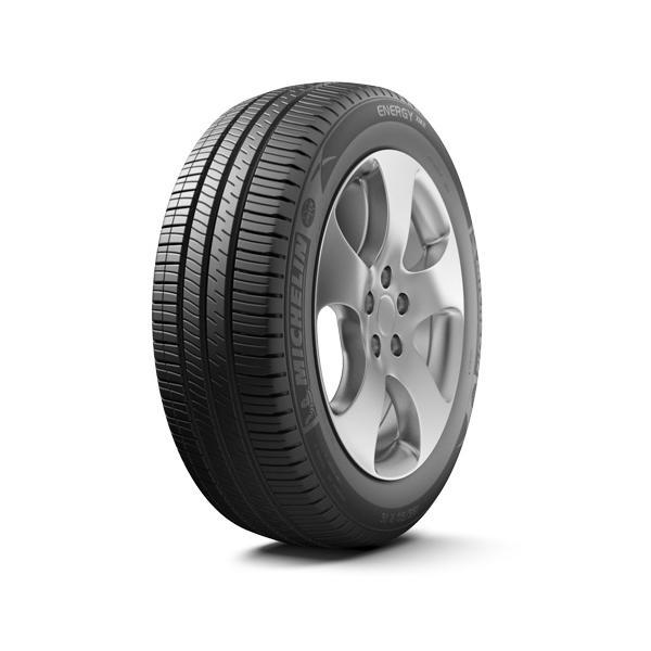 Lốp Xe Michelin Energy XM2 195/60R15