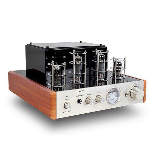Bộ khuếch đại âm thanh Amply MS-10D Không Bluetooth - 2023386 , 3124967830269 , 62_15663171 , 2985000 , Bo-khuech-dai-am-thanh-Amply-MS-10D-Khong-Bluetooth-62_15663171 , tiki.vn , Bộ khuếch đại âm thanh Amply MS-10D Không Bluetooth