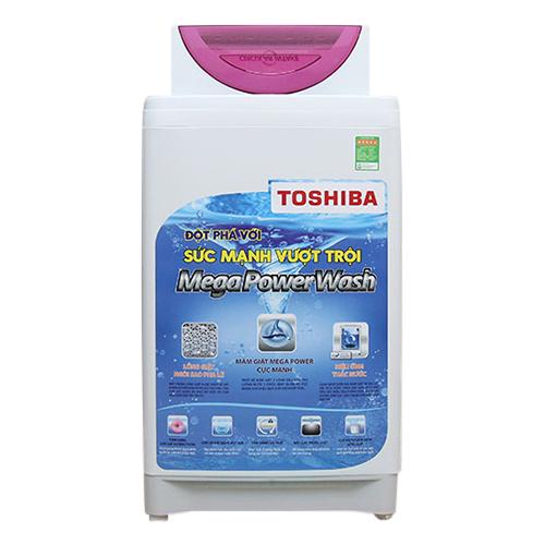 Máy giặt Toshiba 8.2 kg AW-E920LV WL - Hàng Chính Hãng - 18387484 , 6351559371467 , 62_21942962 , 5990000 , May-giat-Toshiba-8.2-kg-AW-E920LV-WL-Hang-Chinh-Hang-62_21942962 , tiki.vn , Máy giặt Toshiba 8.2 kg AW-E920LV WL - Hàng Chính Hãng