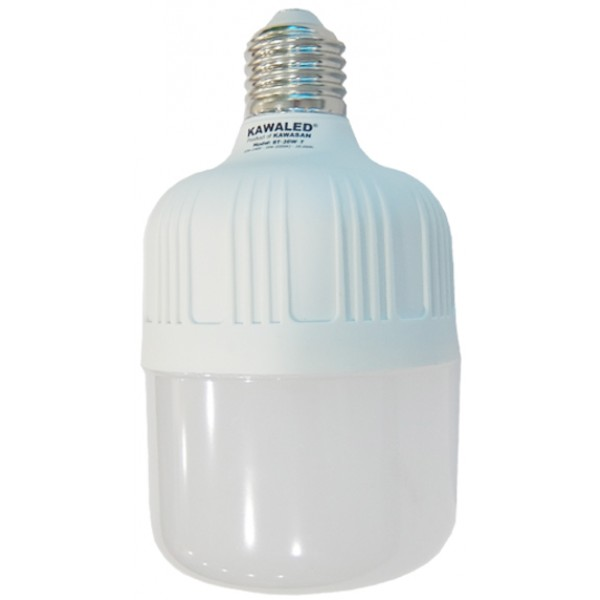 Đèn LED Bulb BT-20W-T