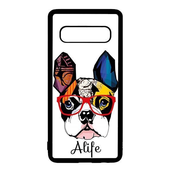 Ốp lưng điện thoại dành cho Samsung S10  Cún Alife - 1718905 , 9985900631718 , 62_11939848 , 150000 , Op-lung-dien-thoai-danh-cho-Samsung-S10-Cun-Alife-62_11939848 , tiki.vn , Ốp lưng điện thoại dành cho Samsung S10  Cún Alife
