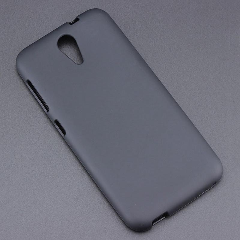 Ốp Lưng Dẻo Đen Dành Cho HTC Desire 620 - 1640349 , 6716145644774 , 62_11393003 , 150000 , Op-Lung-Deo-Den-Danh-Cho-HTC-Desire-620-62_11393003 , tiki.vn , Ốp Lưng Dẻo Đen Dành Cho HTC Desire 620