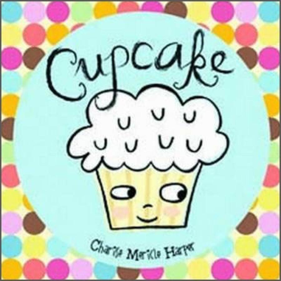 Cupcake - 1239104 , 2456286834026 , 62_5276729 , 1870000 , Cupcake-62_5276729 , tiki.vn , Cupcake