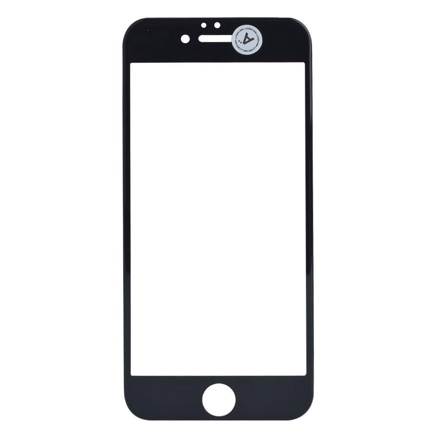 Kính Cường Lực Boss Full 10D iPhone 7/8
