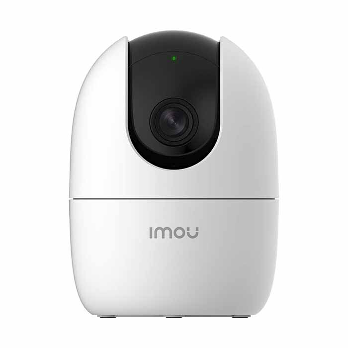 Camera IP WIFI IMOU RANGER 2 IPC - A22EP Full HD 1080P - Hàng Chính Hãng - 18723344 , 2973596580301 , 62_28676008 , 1150000 , Camera-IP-WIFI-IMOU-RANGER-2-IPC-A22EP-Full-HD-1080P-Hang-Chinh-Hang-62_28676008 , tiki.vn , Camera IP WIFI IMOU RANGER 2 IPC - A22EP Full HD 1080P - Hàng Chính Hãng