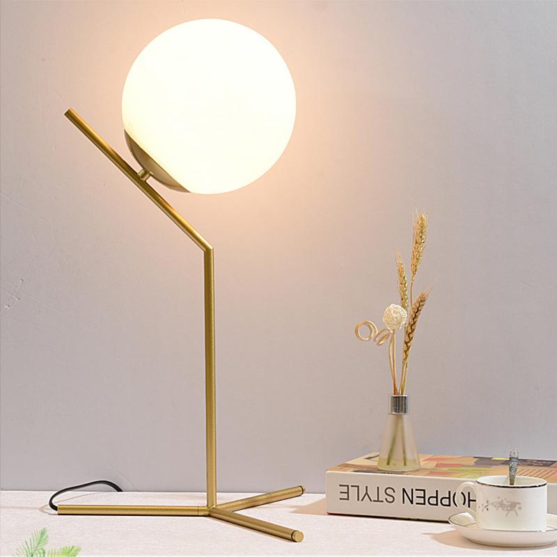 Đèn ngủ để đầu giường - đèn trang trí phòng ngủ - đèn ngủ hiện đại cao cấp KINGS mạ crom - 9667221 , 9959940548831 , 62_19737123 , 1500000 , Den-ngu-de-dau-giuong-den-trang-tri-phong-ngu-den-ngu-hien-dai-cao-cap-KINGS-ma-crom-62_19737123 , tiki.vn , Đèn ngủ để đầu giường - đèn trang trí phòng ngủ - đèn ngủ hiện đại cao cấp KINGS mạ crom