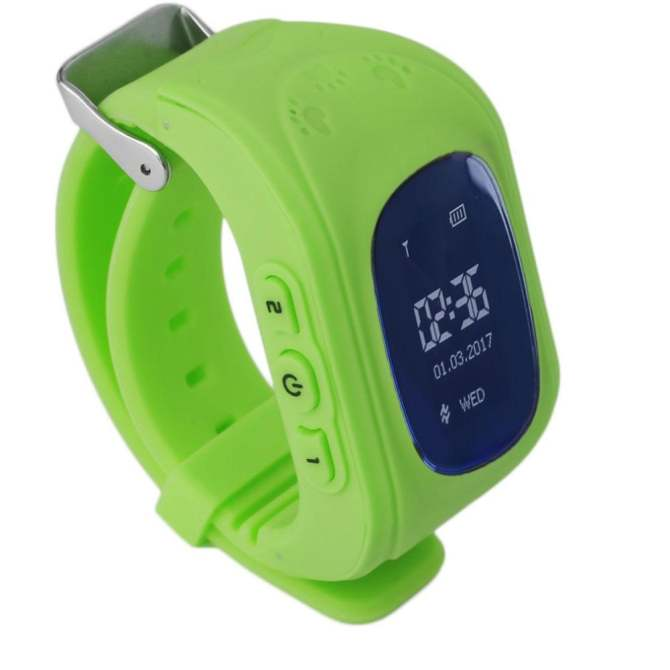 Đồng hồ thông minh và định vị trẻ em Q50 - Hàng nhập khẩu - 1866594 , 9410488243867 , 62_15320654 , 498000 , Dong-ho-thong-minh-va-dinh-vi-tre-em-Q50-Hang-nhap-khau-62_15320654 , tiki.vn , Đồng hồ thông minh và định vị trẻ em Q50 - Hàng nhập khẩu