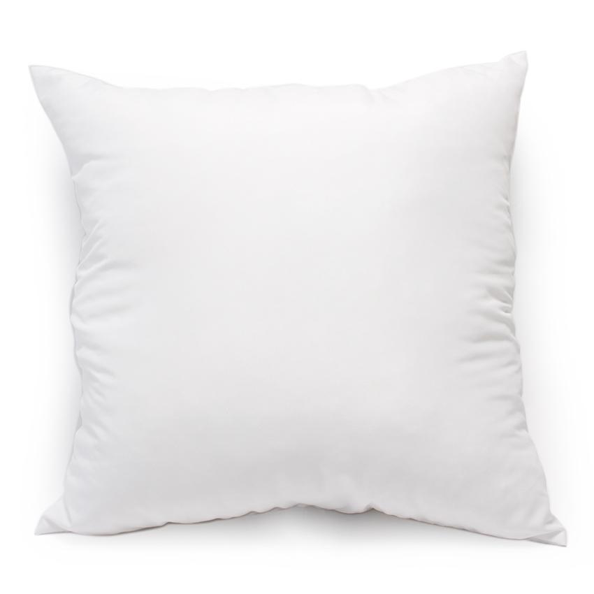 Đôi ruột gối sofa, gối ôm, gối tựa lưng 45 x 45cm ( 2 chiếc) - 1079469 , 2905957400065 , 62_3762467 , 250000 , Doi-ruot-goi-sofa-goi-om-goi-tua-lung-45-x-45cm-2-chiec-62_3762467 , tiki.vn , Đôi ruột gối sofa, gối ôm, gối tựa lưng 45 x 45cm ( 2 chiếc)