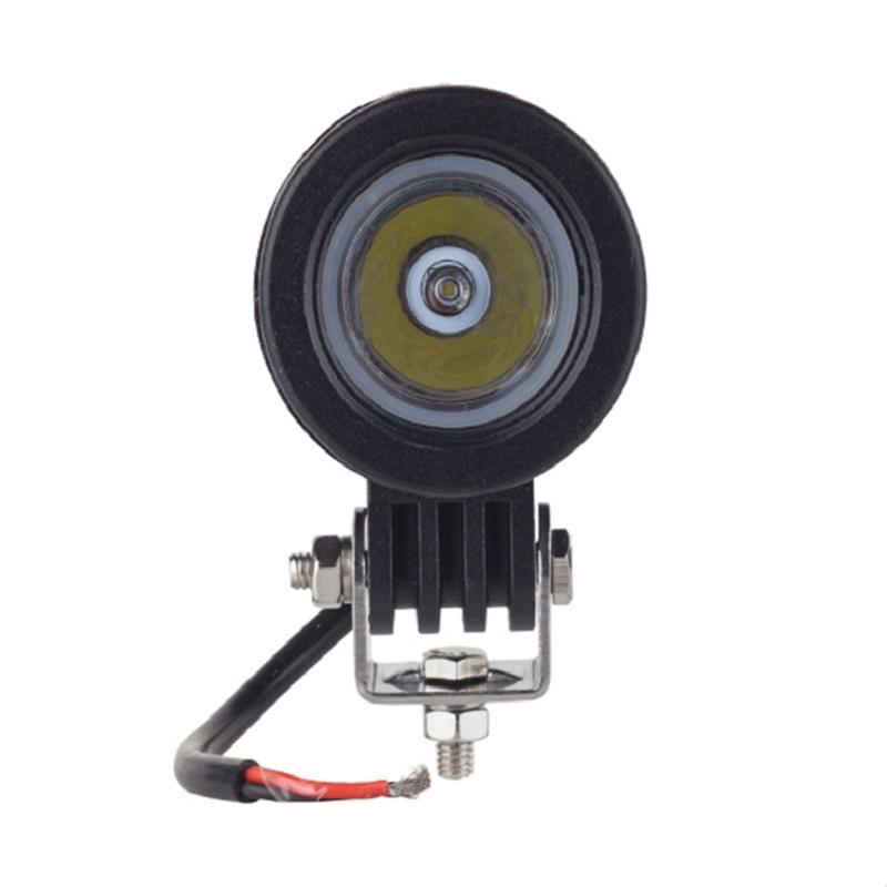 Đèn pha LED trợ sáng HJG L1 dành cho ôtô xe máy GreenNetworks - 1323019 , 5495023242141 , 62_5349191 , 199000 , Den-pha-LED-tro-sang-HJG-L1-danh-cho-oto-xe-may-GreenNetworks-62_5349191 , tiki.vn , Đèn pha LED trợ sáng HJG L1 dành cho ôtô xe máy GreenNetworks