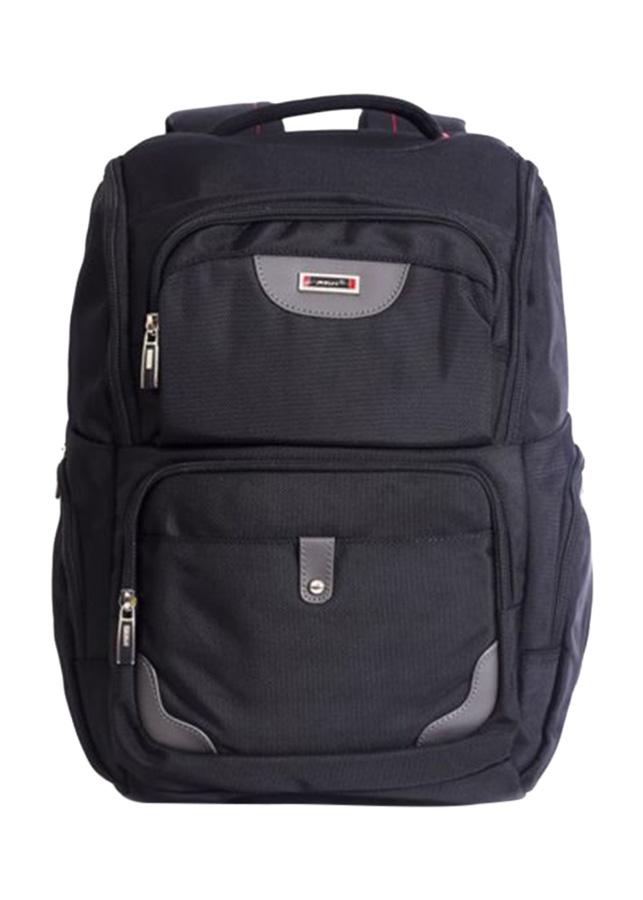 Balo Laptop Miti Bl3713 - 1141592 , 3049203229686 , 62_7453707 , 529000 , Balo-Laptop-Miti-Bl3713-62_7453707 , tiki.vn , Balo Laptop Miti Bl3713