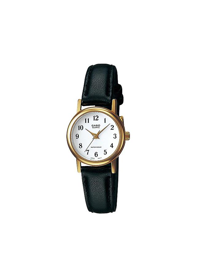 Đồng hồ Casio nữ dây da LTP-1095Q-7B (23mm) - 812453 , 3193783991119 , 62_14800336 , 823000 , Dong-ho-Casio-nu-day-da-LTP-1095Q-7B-23mm-62_14800336 , tiki.vn , Đồng hồ Casio nữ dây da LTP-1095Q-7B (23mm)