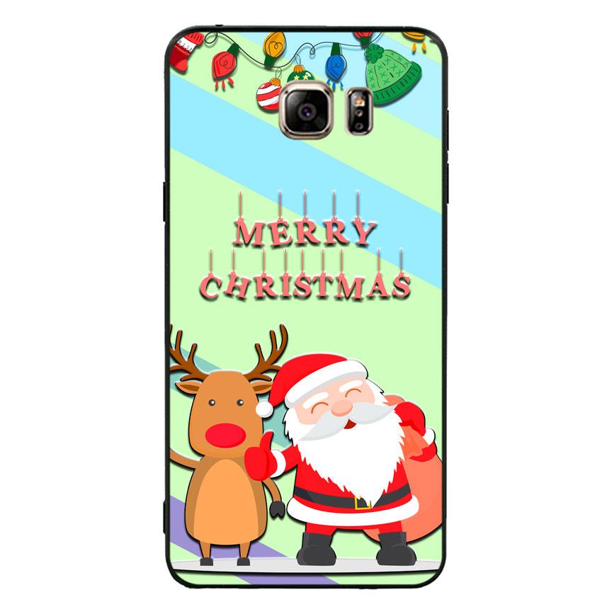 Ốp lưng viền TPU cho điện thoại Samsung Galaxy Note 5 - Christmas 03 - 1439582 , 3121840501094 , 62_15029292 , 200000 , Op-lung-vien-TPU-cho-dien-thoai-Samsung-Galaxy-Note-5-Christmas-03-62_15029292 , tiki.vn , Ốp lưng viền TPU cho điện thoại Samsung Galaxy Note 5 - Christmas 03
