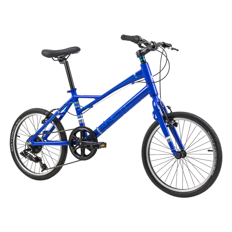 Xe Đạp Jett Cycles Kinetic 92-008-20-OS-BLU-MY16 - Xanh - 1988539 , 9045200979412 , 62_828923 , 5399000 , Xe-Dap-Jett-Cycles-Kinetic-92-008-20-OS-BLU-MY16-Xanh-62_828923 , tiki.vn , Xe Đạp Jett Cycles Kinetic 92-008-20-OS-BLU-MY16 - Xanh