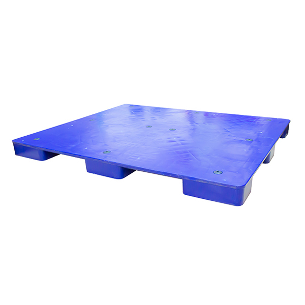 Pallet Liền Khối 1 Mặt 497T Hiệp Thành 497-T HI (1200 x 1000 x 78 mm)