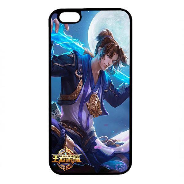 Ốp lưng dành cho điện thoại Iphone 6s Plus Anime Chàng Trai Kiếm Xanh - 4817124 , 6282218981584 , 62_15231557 , 150000 , Op-lung-danh-cho-dien-thoai-Iphone-6s-Plus-Anime-Chang-Trai-Kiem-Xanh-62_15231557 , tiki.vn , Ốp lưng dành cho điện thoại Iphone 6s Plus Anime Chàng Trai Kiếm Xanh