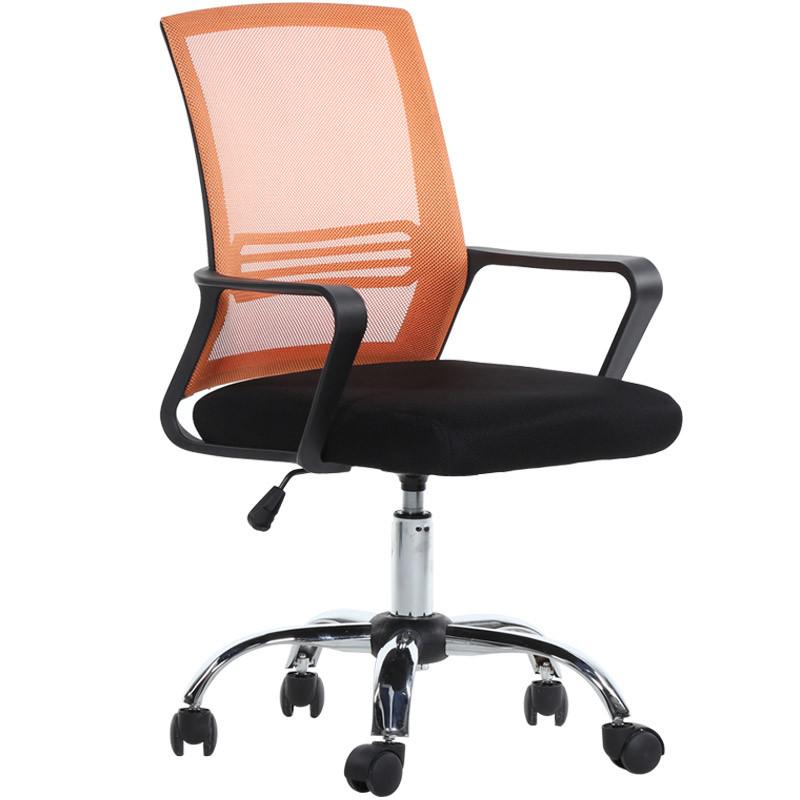 Ghế xoay văn phòng mẫu mới cao cấp GX002