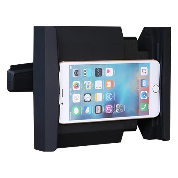 Giá Đỡ Điện Thoại, iPad Đa Năng Trên Ô Tô Joyart JT-G05 - Hàng Nhập Khẩu - 1597136 , 1463835795395 , 62_10697335 , 590000 , Gia-Do-Dien-Thoai-iPad-Da-Nang-Tren-O-To-Joyart-JT-G05-Hang-Nhap-Khau-62_10697335 , tiki.vn , Giá Đỡ Điện Thoại, iPad Đa Năng Trên Ô Tô Joyart JT-G05 - Hàng Nhập Khẩu