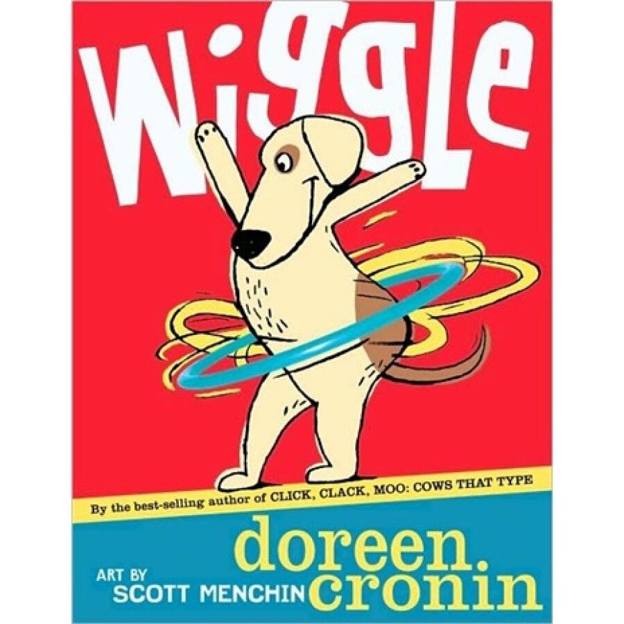 Wiggle - 7467192895563,62_5246811,315000,tiki.vn,Wiggle-62_5246811,Wiggle