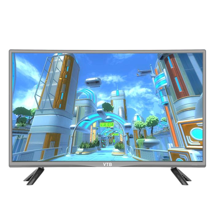 Smart Tivi Màn Hình Cong VTB 32 inch HD LV3276CS - Hàng Chính Hãng