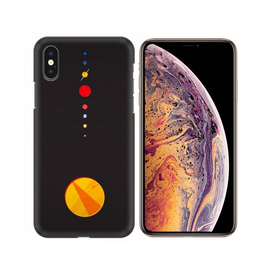 Ốp lưng dành cho Iphone X mẫu Space 9 - 7385676 , 7180315698536 , 62_15280384 , 120000 , Op-lung-danh-cho-Iphone-X-mau-Space-9-62_15280384 , tiki.vn , Ốp lưng dành cho Iphone X mẫu Space 9