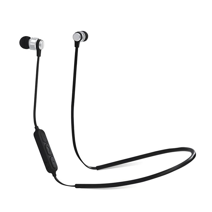 Tai nghe không dây kết nối bluetooth OTE80 (Màu ngẫu nhiên)