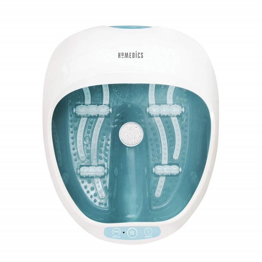 Bồn ngâm chân massage từ tính làm nóng nước HoMedics FS-250 nhập khẩu - 7298390 , 9375276286122 , 62_17335466 , 2500000 , Bon-ngam-chan-massage-tu-tinh-lam-nong-nuoc-HoMedics-FS-250-nhap-khau-62_17335466 , tiki.vn , Bồn ngâm chân massage từ tính làm nóng nước HoMedics FS-250 nhập khẩu