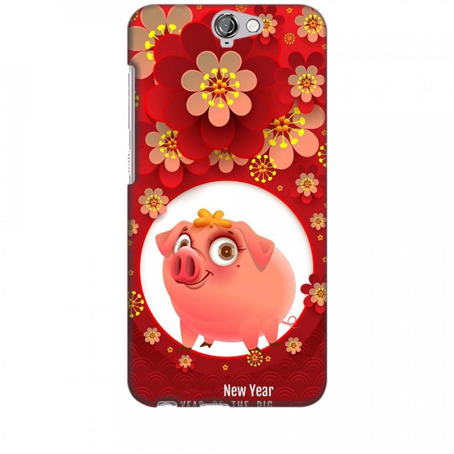Ốp lưng dành cho điện thoại HTC A9 Happy New Year Mẫu 2 - 2008895 , 1028450986025 , 62_9532978 , 150000 , Op-lung-danh-cho-dien-thoai-HTC-A9-Happy-New-Year-Mau-2-62_9532978 , tiki.vn , Ốp lưng dành cho điện thoại HTC A9 Happy New Year Mẫu 2