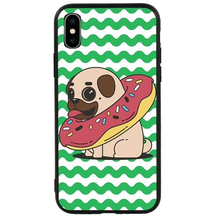 Ốp lưng viền TPU cho Iphone XS - Cute Dog 04 - 1160120 , 8519932017311 , 62_14794450 , 200000 , Op-lung-vien-TPU-cho-Iphone-XS-Cute-Dog-04-62_14794450 , tiki.vn , Ốp lưng viền TPU cho Iphone XS - Cute Dog 04