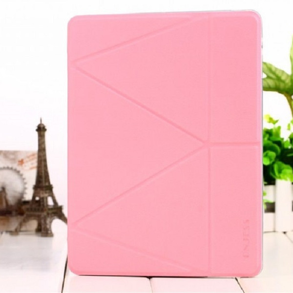 Bao da gập mềm cho ipad Mini 5 7.9 inch 2019- Hàng chính hãng Onjess