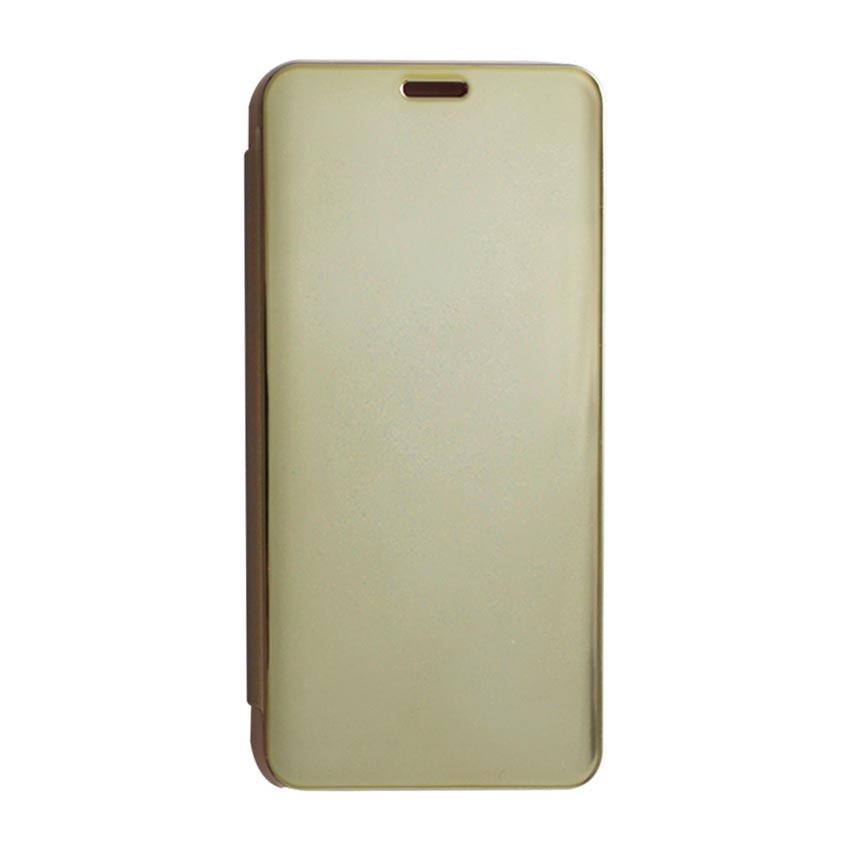 Bao da gương cho Huawei P30 dạng nắp gập - 9513468 , 8735133541282 , 62_17612992 , 162000 , Bao-da-guong-cho-Huawei-P30-dang-nap-gap-62_17612992 , tiki.vn , Bao da gương cho Huawei P30 dạng nắp gập
