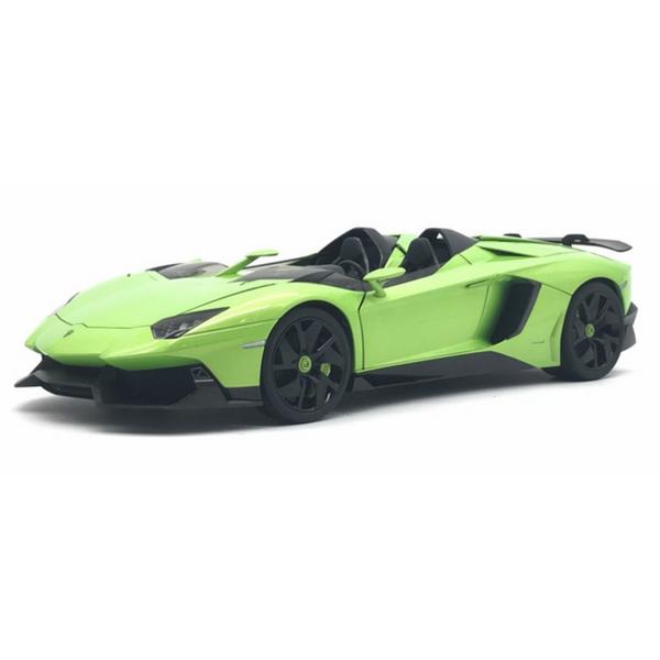 Xe Mô Hình Lamborghini Aventador J 1:18 Autoart - 74677aa1 (Xanh ) - 989928 , 9067401100327 , 62_2623047 , 4560000 , Xe-Mo-Hinh-Lamborghini-Aventador-J-118-Autoart-74677aa1-Xanh--62_2623047 , tiki.vn , Xe Mô Hình Lamborghini Aventador J 1:18 Autoart - 74677aa1 (Xanh )
