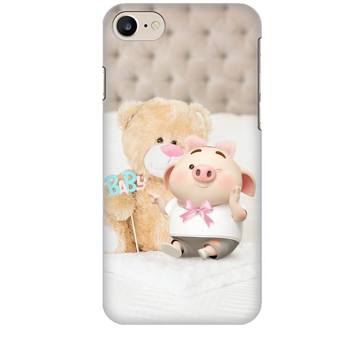 Ốp lưng nhựa cứng nhám dành cho iPhone 7 in hình Heo Tự Sướng - 1743113 , 9876116823212 , 62_12283865 , 200000 , Op-lung-nhua-cung-nham-danh-cho-iPhone-7-in-hinh-Heo-Tu-Suong-62_12283865 , tiki.vn , Ốp lưng nhựa cứng nhám dành cho iPhone 7 in hình Heo Tự Sướng