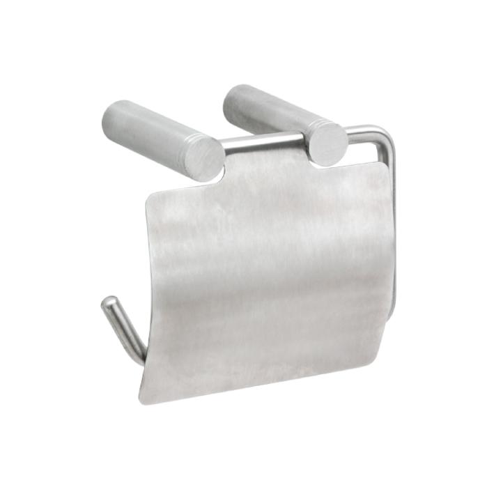 Móc,Lô giấy vệ sinh INOX SUS 304 ZS-5021