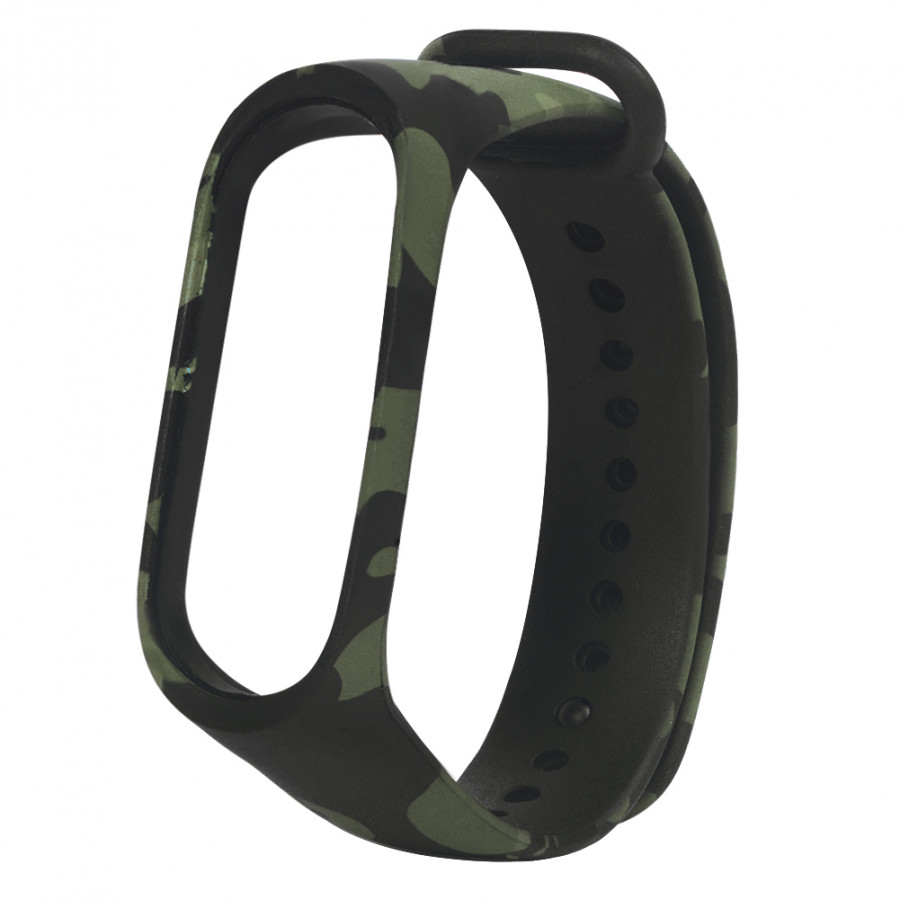 Band Strap Watch Strap Sport Camouflage Pattern Wearable Replaceable Watch Band for XIAOMI MI Band 3 - 2272815 , 5795243978586 , 62_14584521 , 177000 , Band-Strap-Watch-Strap-Sport-Camouflage-Pattern-Wearable-Replaceable-Watch-Band-for-XIAOMI-MI-Band-3-62_14584521 , tiki.vn , Band Strap Watch Strap Sport Camouflage Pattern Wearable Replaceable Watch B
