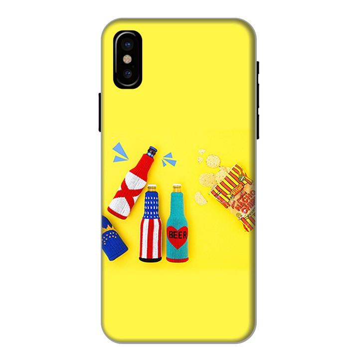 Ốp lưng dành cho điện thoại iPhone XR - X/XS - XS MAX - Mẫu 103 - 7974365 , 7699743771792 , 62_15917571 , 180000 , Op-lung-danh-cho-dien-thoai-iPhone-XR-X-XS-XS-MAX-Mau-103-62_15917571 , tiki.vn , Ốp lưng dành cho điện thoại iPhone XR - X/XS - XS MAX - Mẫu 103