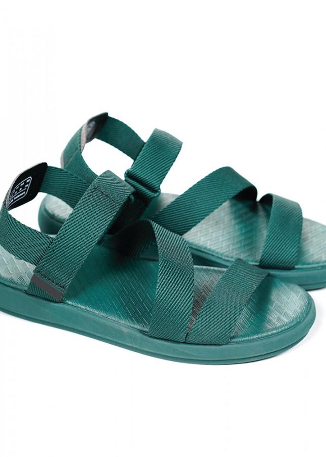 Giày Sandal Nam Quai Chiến Binh Nados QT01