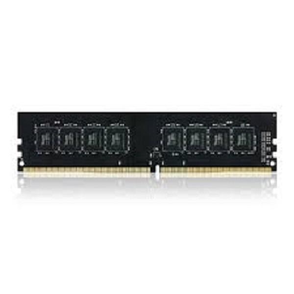 Ram D4 Dato 4G/2400 - Không Tản Nhiệt - hàng chính hãng
