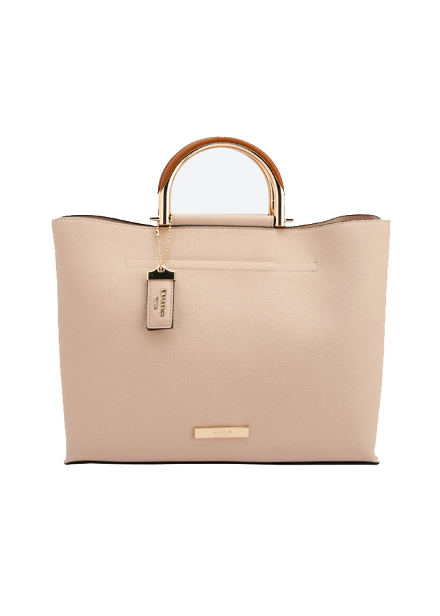 Túi Xách Nữ Dinidarely Di Dune London Day Bags (One Size) - 9700967 , 1058950418184 , 62_16226408 , 2399000 , Tui-Xach-Nu-Dinidarely-Di-Dune-London-Day-Bags-One-Size-62_16226408 , tiki.vn , Túi Xách Nữ Dinidarely Di Dune London Day Bags (One Size)