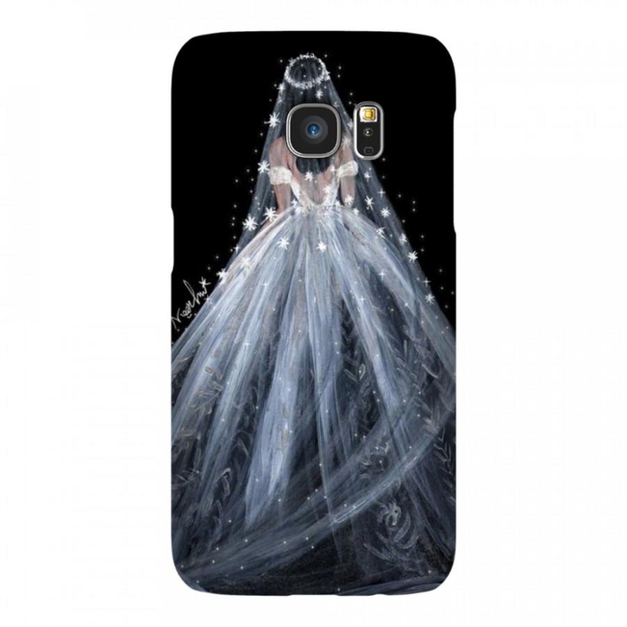 Ốp Lưng Cho Điện Thoại Samsung Galaxy S7 - Mẫu 417 - 811240 , 1885889046955 , 62_14651914 , 199000 , Op-Lung-Cho-Dien-Thoai-Samsung-Galaxy-S7-Mau-417-62_14651914 , tiki.vn , Ốp Lưng Cho Điện Thoại Samsung Galaxy S7 - Mẫu 417