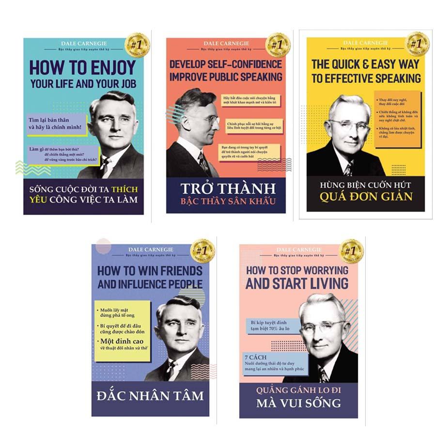 Bộ sách kinh điển Đắc Nhân Tâm bán chạy nhất mọi thời đại trọn bộ (05 cuốn) - 1595518 , 8560184527479 , 62_11510284 , 725000 , Bo-sach-kinh-dien-Dac-Nhan-Tam-ban-chay-nhat-moi-thoi-dai-tron-bo-05-cuon-62_11510284 , tiki.vn , Bộ sách kinh điển Đắc Nhân Tâm bán chạy nhất mọi thời đại trọn bộ (05 cuốn)