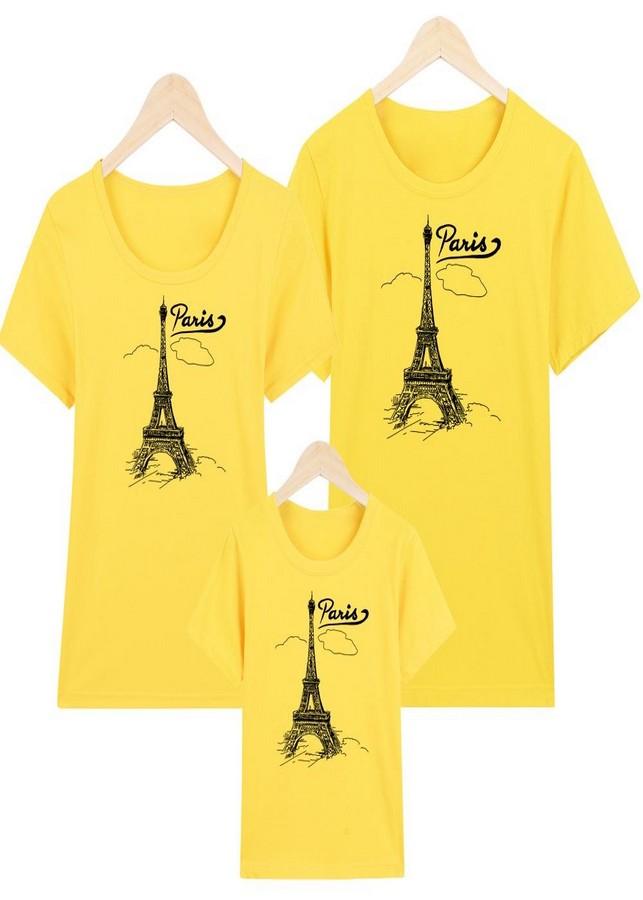Áo gia đình xám Paris May - 9642944 , 6140390490648 , 62_13599276 , 200000 , Ao-gia-dinh-xam-Paris-May-62_13599276 , tiki.vn , Áo gia đình xám Paris May