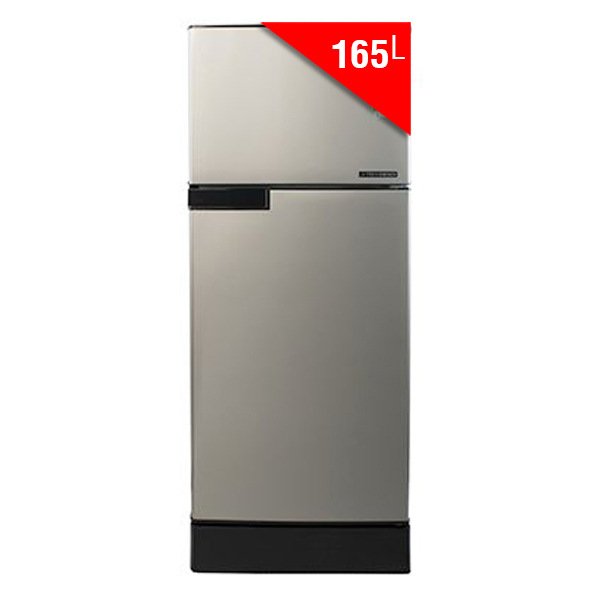 Tủ Lạnh Inverter Sharp SJ-X196E-CS (165L)
